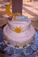 otherspecial cake001.jpg