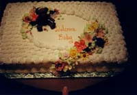 otherspecial cake003.jpg