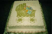 otherspecial cake004.jpg