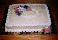 otherspecial cake010.jpg