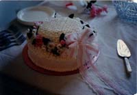 otherspecial cake012.jpg