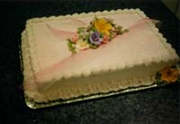 otherspecial cake014.jpg