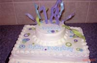 otherspecial cake017.jpg