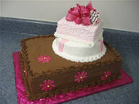 otherspecial cake075.jpg