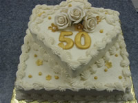 otherspecial cake076.jpg