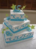 otherspecial cake078.jpg