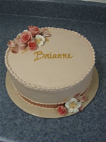 otherspecial cake079.jpg