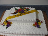 otherspecial cake080.jpg