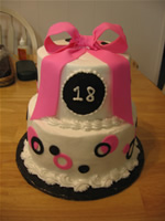 otherspecial cake082.jpg