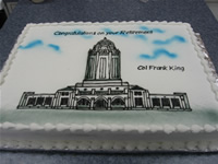 otherspecial cake084.jpg