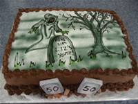 otherspecial cake090.jpg