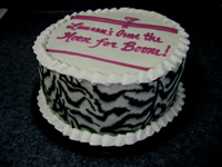 otherspecial cake092.jpg
