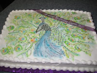 otherspecial cake093.jpg