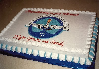otherspecial cake117.jpg