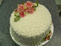otherspecial cake124.jpg