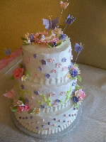 otherspecial cake125.jpg
