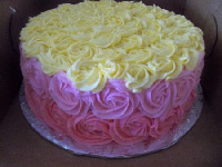 otherspecial cake126.jpg