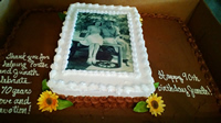 otherspecial cake131.jpg