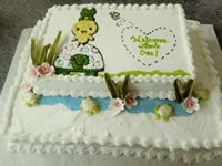 otherspecial cake134.jpg