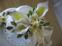 sugarflowers flower017.jpg