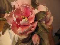 sugarflowers flower020.jpg