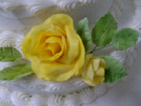 sugarflowers flower024.jpg