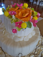 sugarflowers flower032.jpg